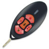 Magellan 2-Way Remote Control with Backlit Buttons MG-REM2
